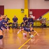 201901019_rubiera_volley_1d_013.jpg