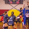 201901019_rubiera_volley_1d_017.jpg