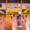 201901019_rubiera_volley_1d_020.jpg