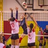 201901019_rubiera_volley_1d_021.jpg
