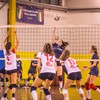 201901019_rubiera_volley_1d_023.jpg