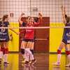 201901019_rubiera_volley_1d_024.jpg