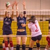 201901019_rubiera_volley_1d_029.jpg