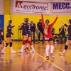 201901019_rubiera_volley_1d_033.jpg