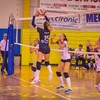 201901019_rubiera_volley_1d_040.jpg