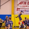 201901019_rubiera_volley_1d_048.jpg