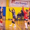 201901019_rubiera_volley_1d_049.jpg