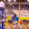 201901019_rubiera_volley_1d_058.jpg