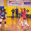 201901019_rubiera_volley_1d_059.jpg