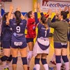 201901019_rubiera_volley_1d_062.jpg