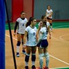 Serie D VOLLEY CLODIA FEMMINILE - THERMAL_02-12-2017