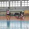 U16 VOLLEY CLODIA F. ACCONCIATURE DAIANA - TERRAGLIO VOLLEY_04-03-2018