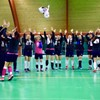 Serie D MESTRE VOLLEY CENTER - VOLLEY CLODIA F. MAMA KITCHEN_10-03-2018