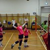 Serie D THERMAL - VOLLEY CLODIA F. MAMA KITCHEN_24-03-2018