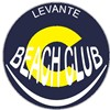levante_beach_club_cuore_blue_2017_TRASP.jpg