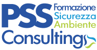PSS Consulting