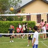 Festa_Mini_Volley_2018_74.jpg