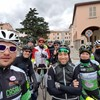 Foto Gallery Teamcasale