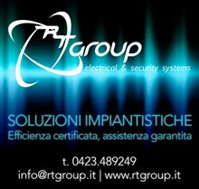 R.T.GROUP
