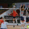 VOLLEY_FRATTE_-_ANTHEA_VOLLEY_11.jpg