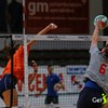 VOLLEY_FRATTE_-_ANTHEA_VOLLEY_12.jpg