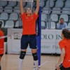 VOLLEY_FRATTE_-_ANTHEA_VOLLEY_3.jpg