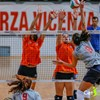 VOLLEY_FRATTE_-_ANTHEA_VOLLEY_6.jpg