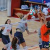 VOLLEY_FRATTE_-_ANTHEA_VOLLEY_7.jpg