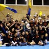 Asolo Volley - Volley Fratte 13 aprile 2019