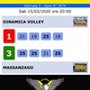 Dinamica_Volley_vs_Massanzago_4.jpg