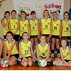 Under 13 esordio e derby Altovalsuganotto