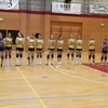 Under 16 Shop Center- Trentino Volley