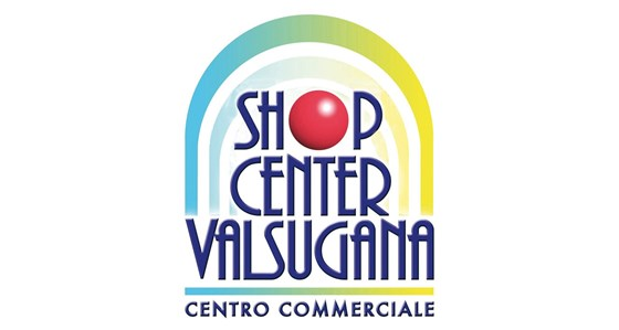 Shop Center Valsugana