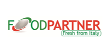 Foodpartners