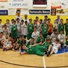 Kids Tournament Torneo Nazionale