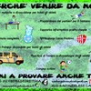 Open Day Santangiolese 2020