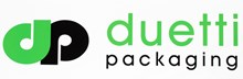 Duetti Packaging