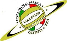 volleylab