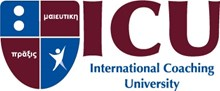International Coaching University
