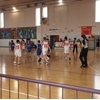photo-torneo-aldeghi095.jpg