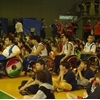 photo-torneo-aldeghi08.jpg