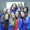 20-12-2015_Volley_creazzo_104.jpg