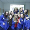 20-12-2015_Volley_creazzo_105.jpg