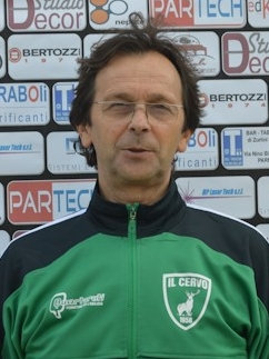 Marchi Paolo