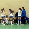 Volley Piave