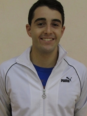 Giannoni Francesco