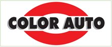Colorauto