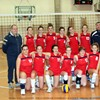 TRMA_Volley_Center_Under14F.jpg