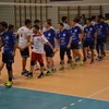 ACV - Go old volley racconigi 13/10/2017