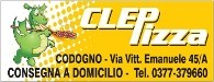 CLEPIZZA